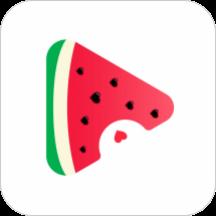 西瓜直播安卓版v4.1.3
