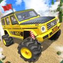 攀爬赛车安卓版v1.0.2