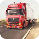 卡车遨游墨西哥安卓版v1.0