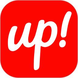 火萤Up安卓版v1.0.0