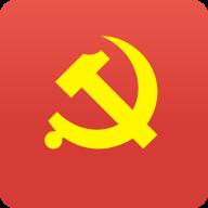 宜昌智慧党建安卓版v0.3.0
