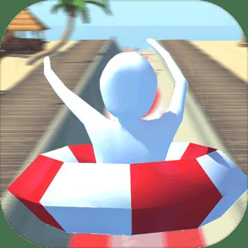 冲浪漂移安卓版v1.0