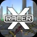 X极速飞行安卓版v1.1