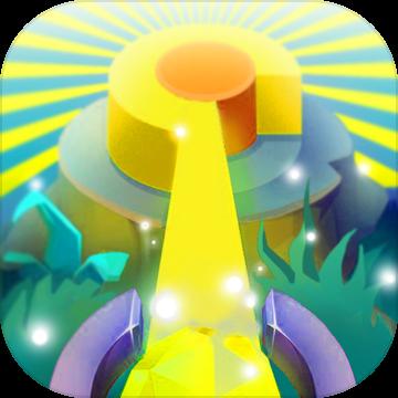 全民射击树能量安卓版v1.01