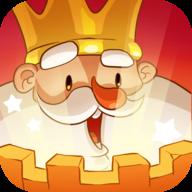 王国大亨安卓版v0.1.0