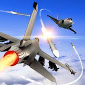 ModernSkyWar2019现代飞机战争安卓版v1.1.1