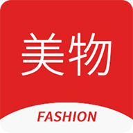 美物范安卓版v1.0.1