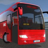 BusSimulatorUltimate安卓版v1.0.1
