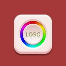 妙美桌面安卓版v1.0.4