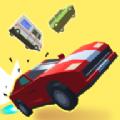 车祸特技CarCrash安卓版v1.2.0
