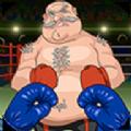 拳击巨星冠军安卓版v25