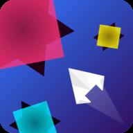 飞机怼颜色PlanevsColor安卓版v1.0.7