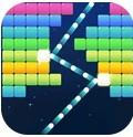 砖块破碎机传奇安卓版v1.0.2