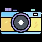 Ocean Camera安卓版v1.2