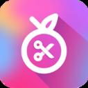 果酱视频剪辑安卓版v1.0