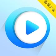Mob TV安卓版v2.0.7