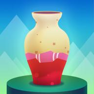 Pottery3D安卓版v1.0.9