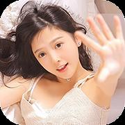 恋爱之城安卓版v1.0.0