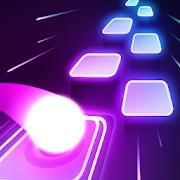 Tiles Hop EDM Rush瓷砖跳跃安卓版v2.8.7