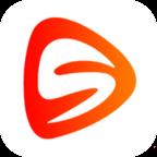 万商影视软件v1.9.6安卓版