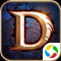 黑暗血缘官方版v1.1.22