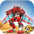 飞行机器人之战安卓版v1.3