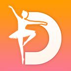 抖舞直播安卓版v5.2.2