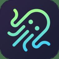 八爪直播安卓版v1.0.0.7