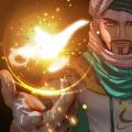 阿拉丁灯守护者Aladdin安卓版v1.0.0