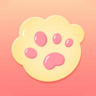 猫爪漫画在线阅读v1.1.6.1