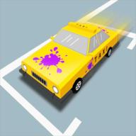 精准停车安卓版v1.0.1