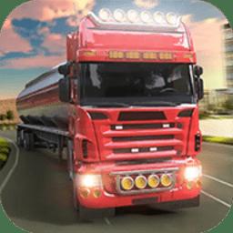 卡车货车登山模拟安卓版v1.0