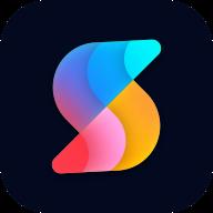 Share壁纸v1.1.1