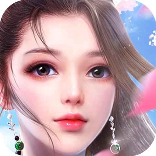 玲珑仙域官方版v1.0