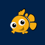 Nemo影视播放器v1.0.0
