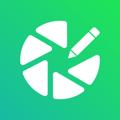 微信朋友圈防折叠输入法软件v1.1
