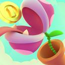 嘴馋植物安卓版v1.2.2