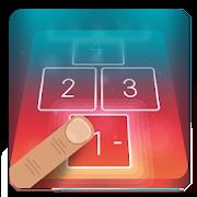 hopscotch安卓版v1.2.9