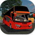 IDBS泰国巴士模拟器2019