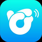 响指交友安卓版v1.0.0