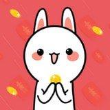 兔帮安卓版v1.3