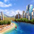 城市乌托邦Citytopia安卓版v1.5.4