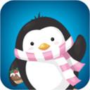 企鹅VS雪崩安卓版v1.0.3.02