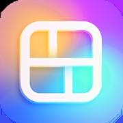 Collage Master拼图软件v1.0.2.0521