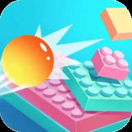 砖块部队安卓版v0.5.1