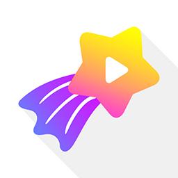 抖猫视频桌面软件v4.0.5手机版