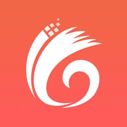 先锋党建安卓版v4.2.0