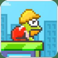 快乐的青蛙2安卓版v1.2.7