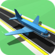 闲置飞机安卓版v0.1.0