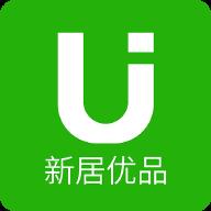 新居优品安卓版v1.0.4